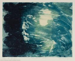 Tanabata Moon, 1990