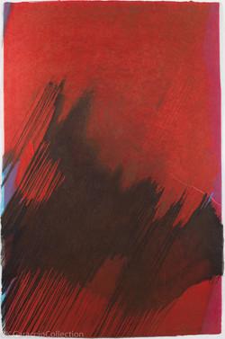 No Title, 1982