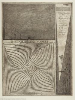 Intelligent Market, 1989