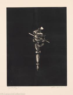 Symmetry I, 1994