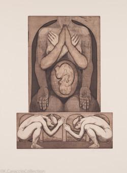 Alter Image - Gravity, 1998