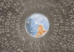 Peace, 2004