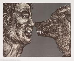 Snarl'n, Drool'n, Fur Infested, 2002