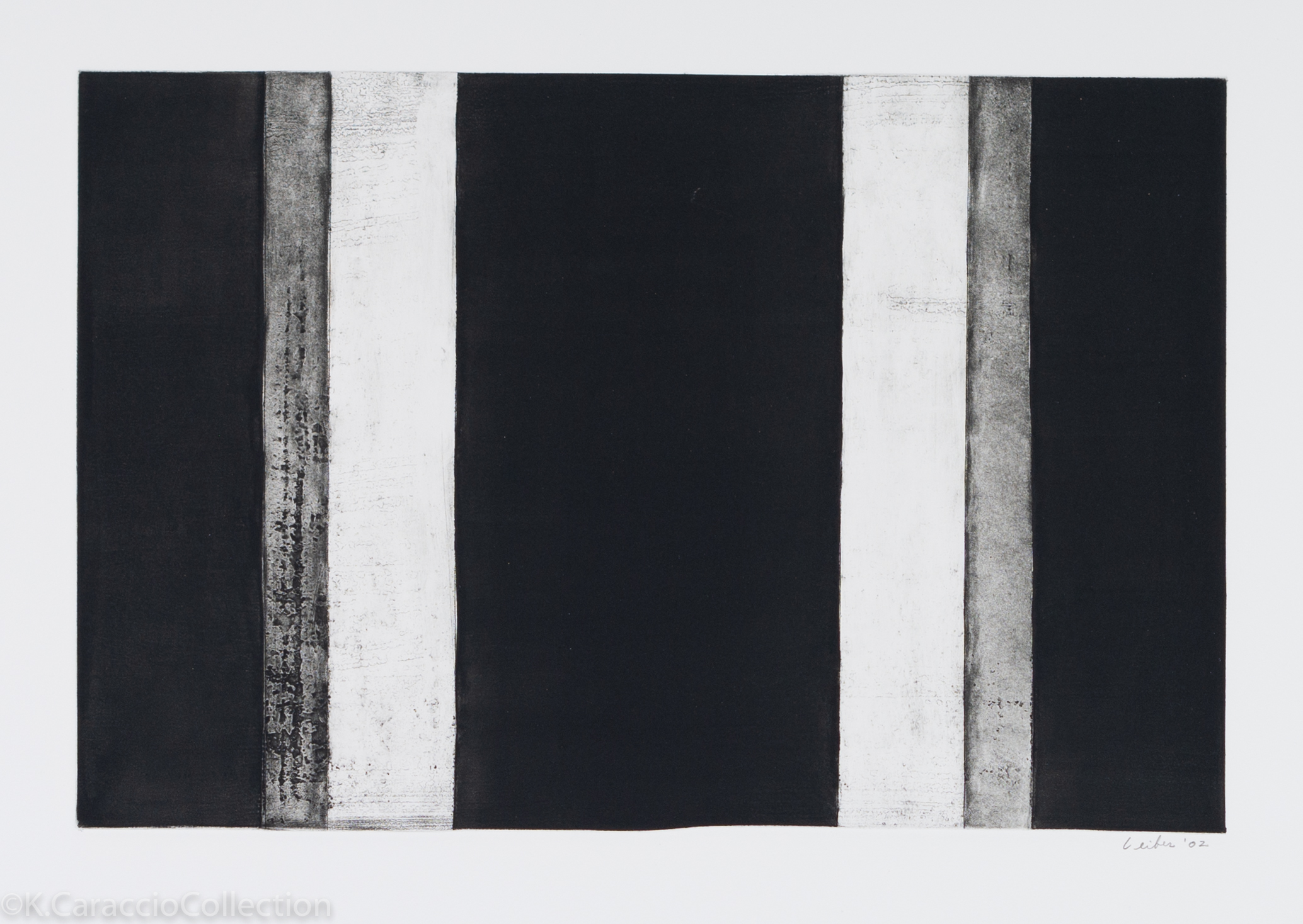 Number 3, 2002