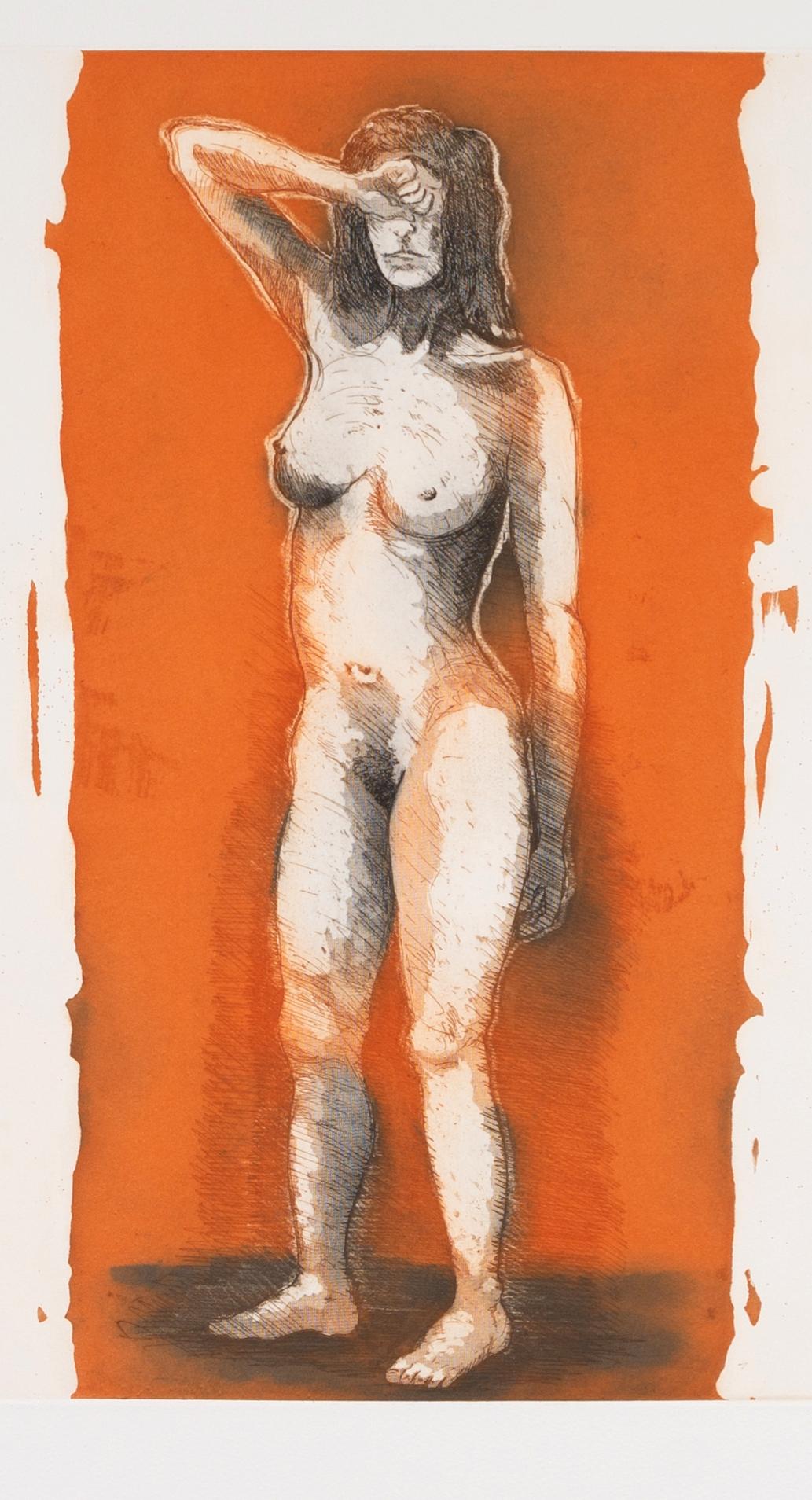 No Title, 2005