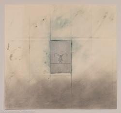 No Title, 1980