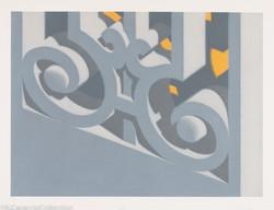 Grant Ave II, 1982
