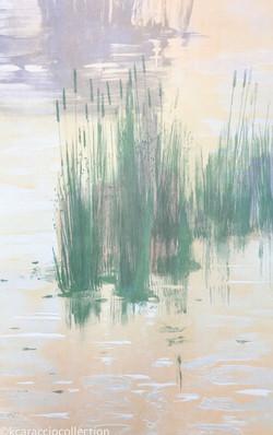 No title, 1981