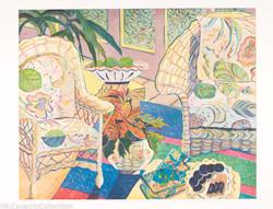 Oreos & Limes, 1997