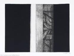 Number 6, 2002