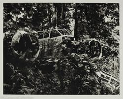 Madang Helen Bomber, 1984