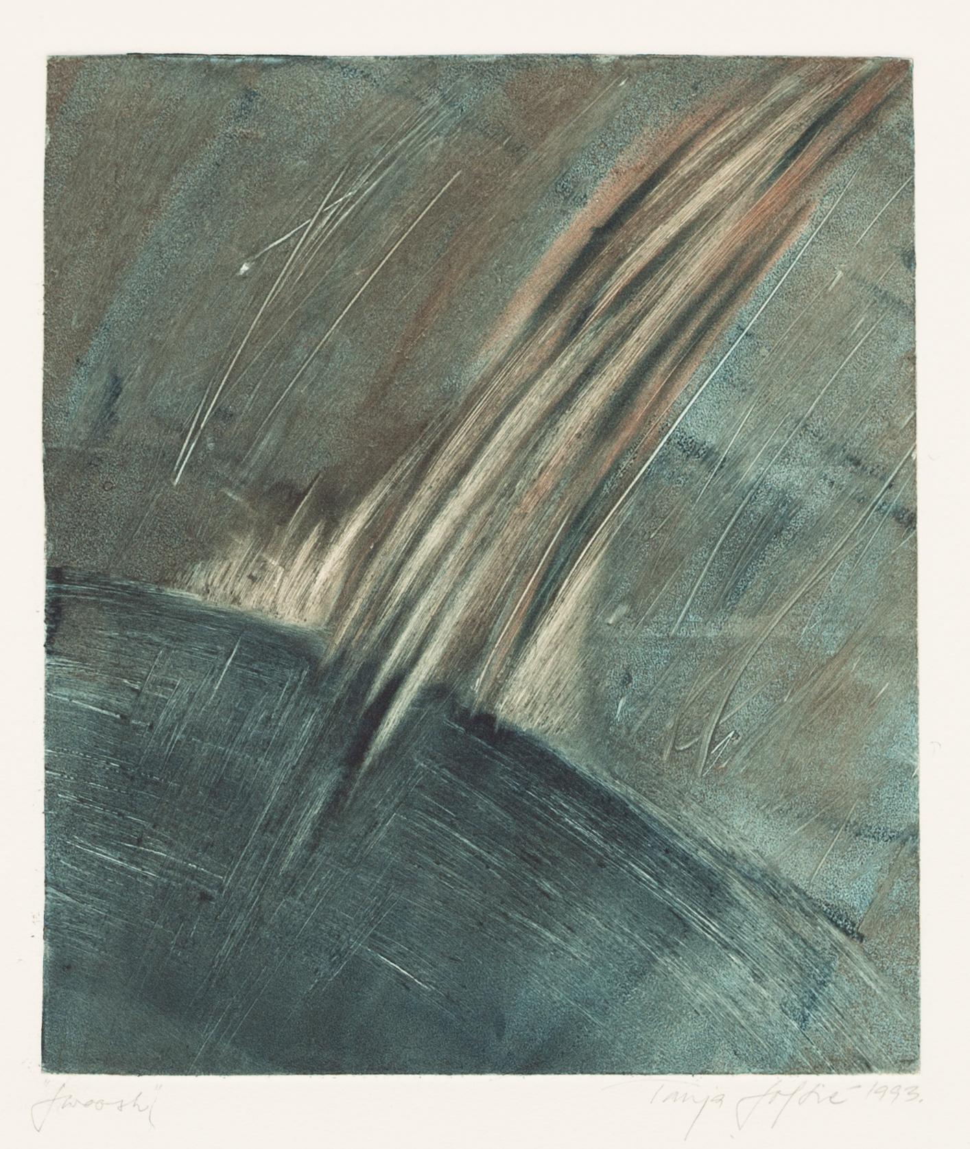 Swoosh, 1993