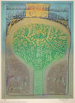 Tree, 1978