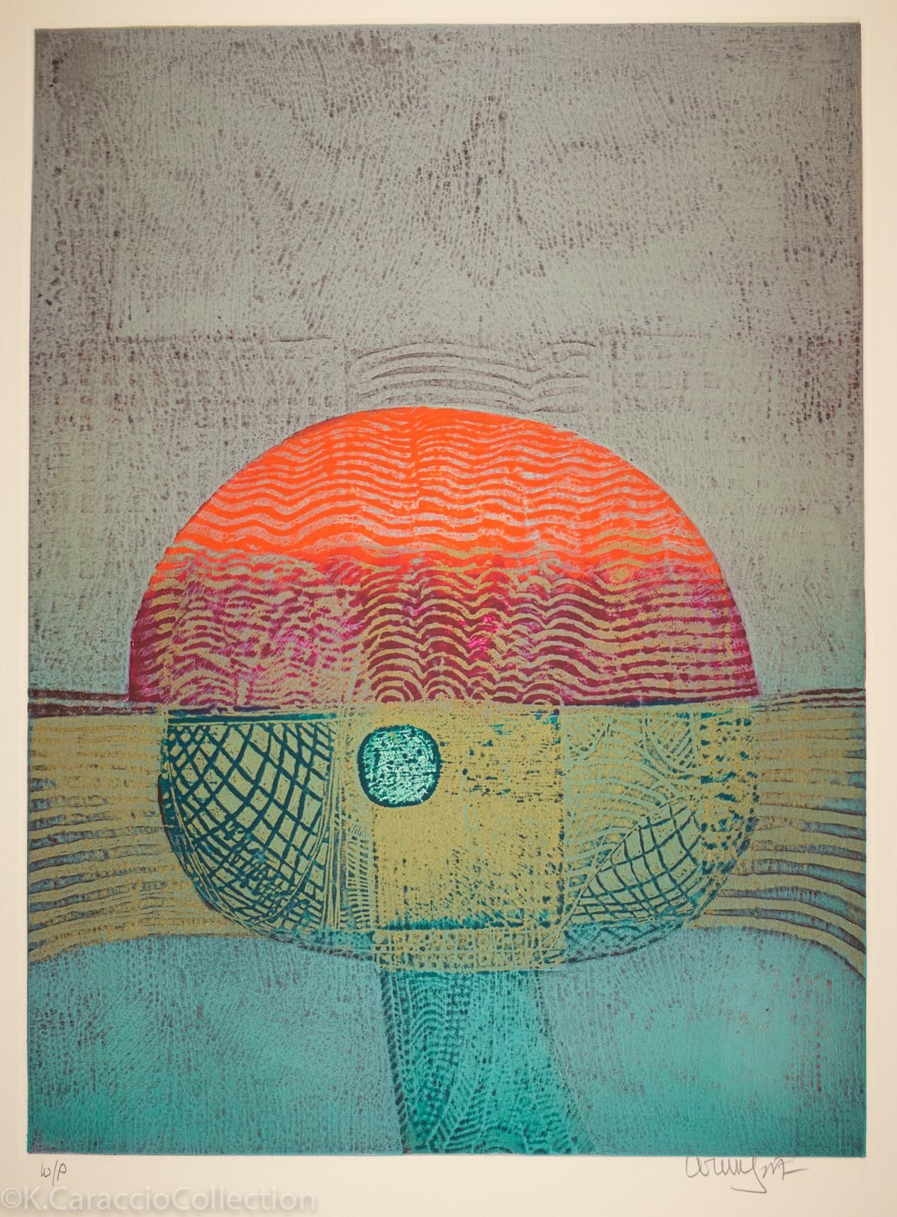 Poppy, 1978