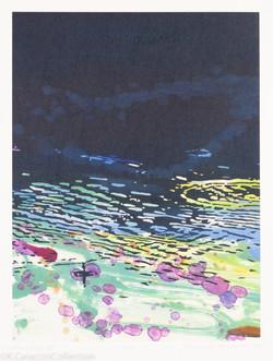 Soundings III, 1999