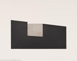 Mesas - Black, 2008