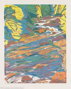 Mooda River, 1994