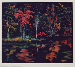 Autumn IV, 1994