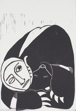 Bear II, 2006
