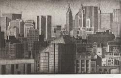 Skyline, 2007