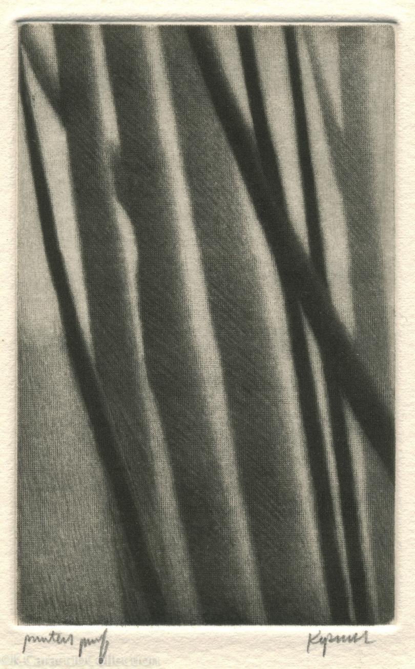 Compositions III, 1999