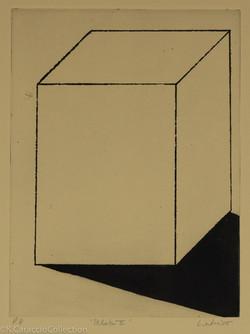 'Blox I', 2005