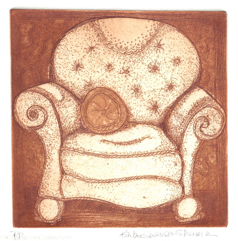 Swanson-Sherman, Barabara_NT(Arm chair-S