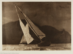 Sailing the Golfo Paradiso, 1998