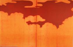Red Sky, 1996