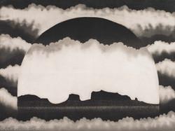 Arc of the Sky, 1988