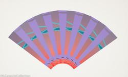 L. Briggs Fan, 1983