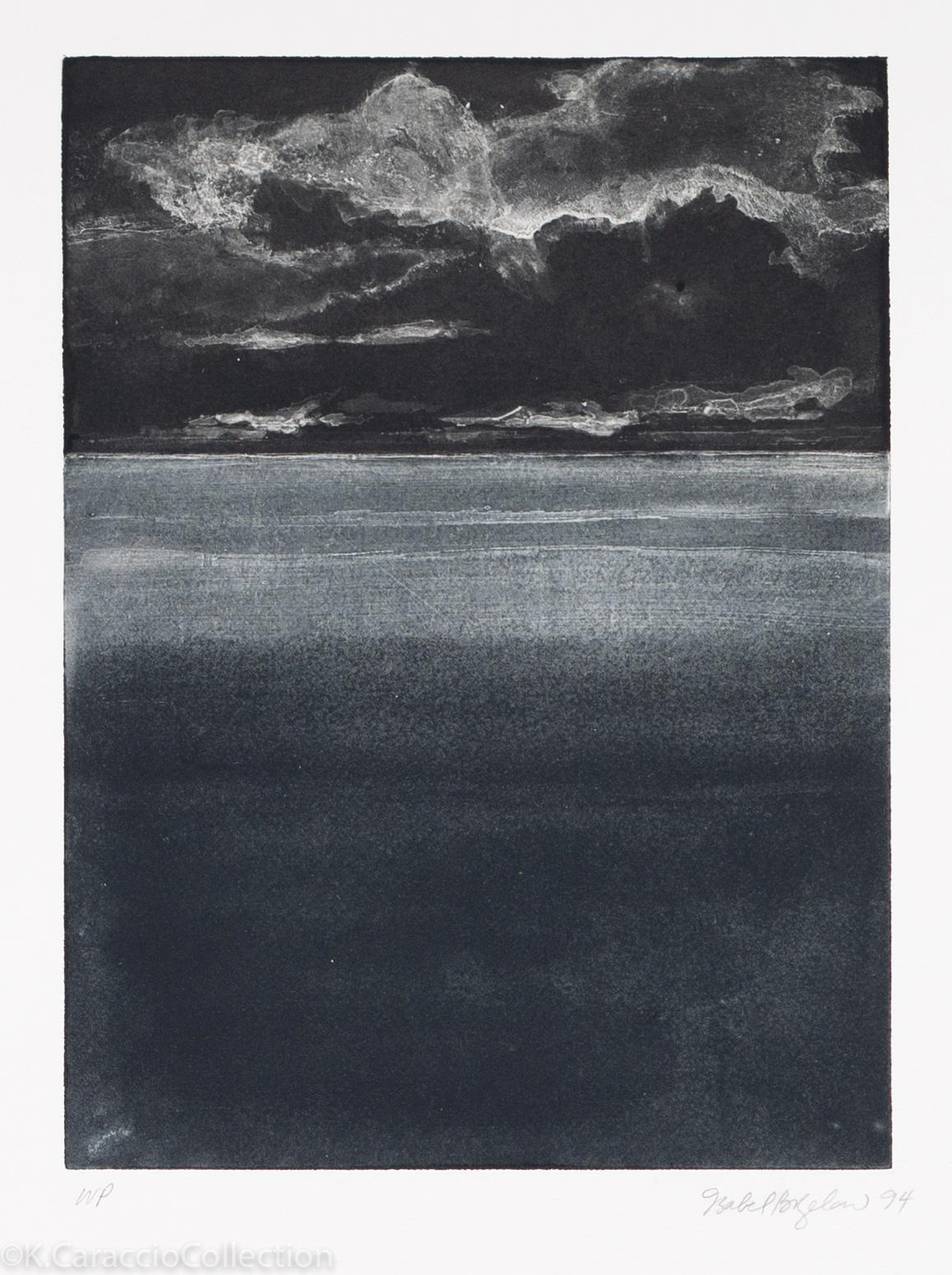 High Horizon, 1996