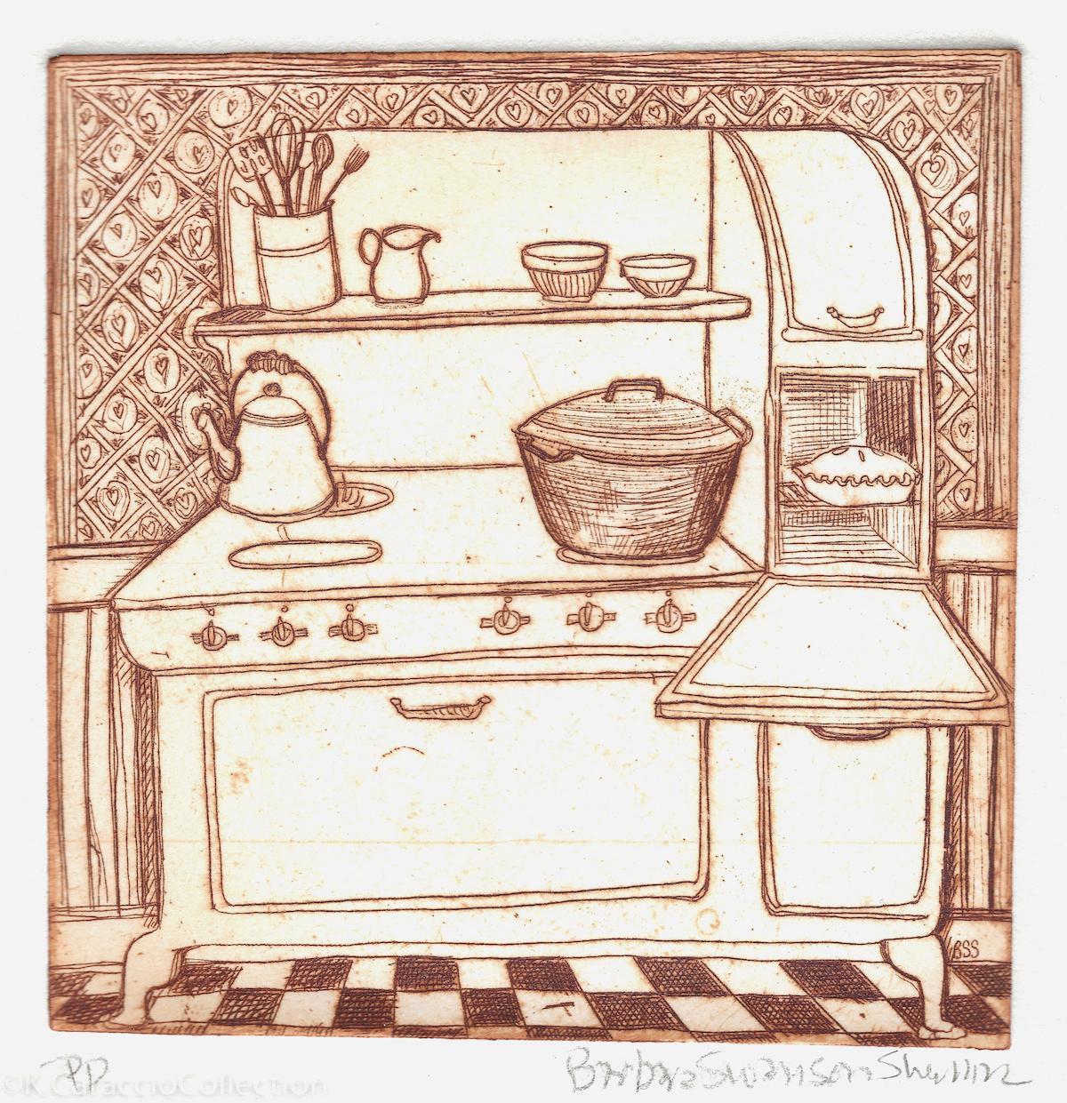 Swanson-Sherman, Barabara_NT(Kitchen Sto