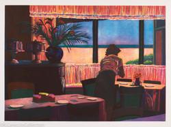 Waitress, 1983