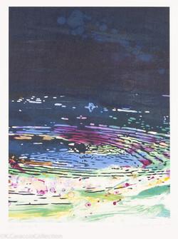 Soundings II, 1999