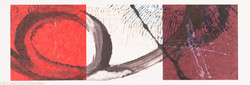 Aureola 20, 1995