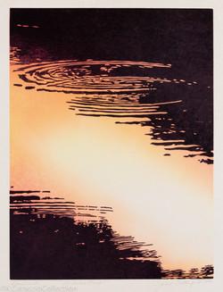 Daybreak, 1999