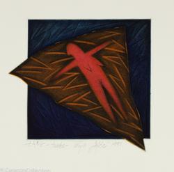 Awake, 1991