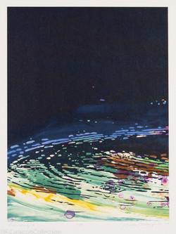 Soundings I, 1999
