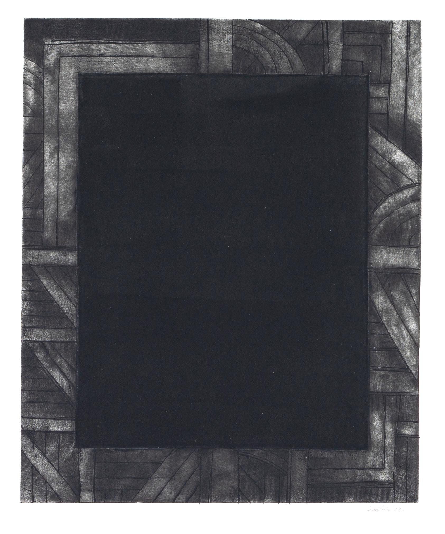 Number 1, 2002