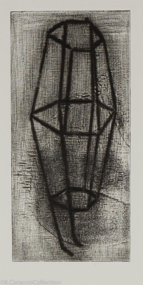 No Title, 1995