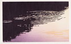 Nightfall, 1999
