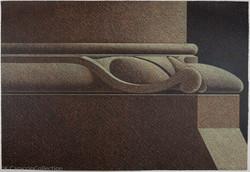 Superior, 1992