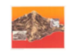 West, Jerry R._%22Magic Mountain Revisit