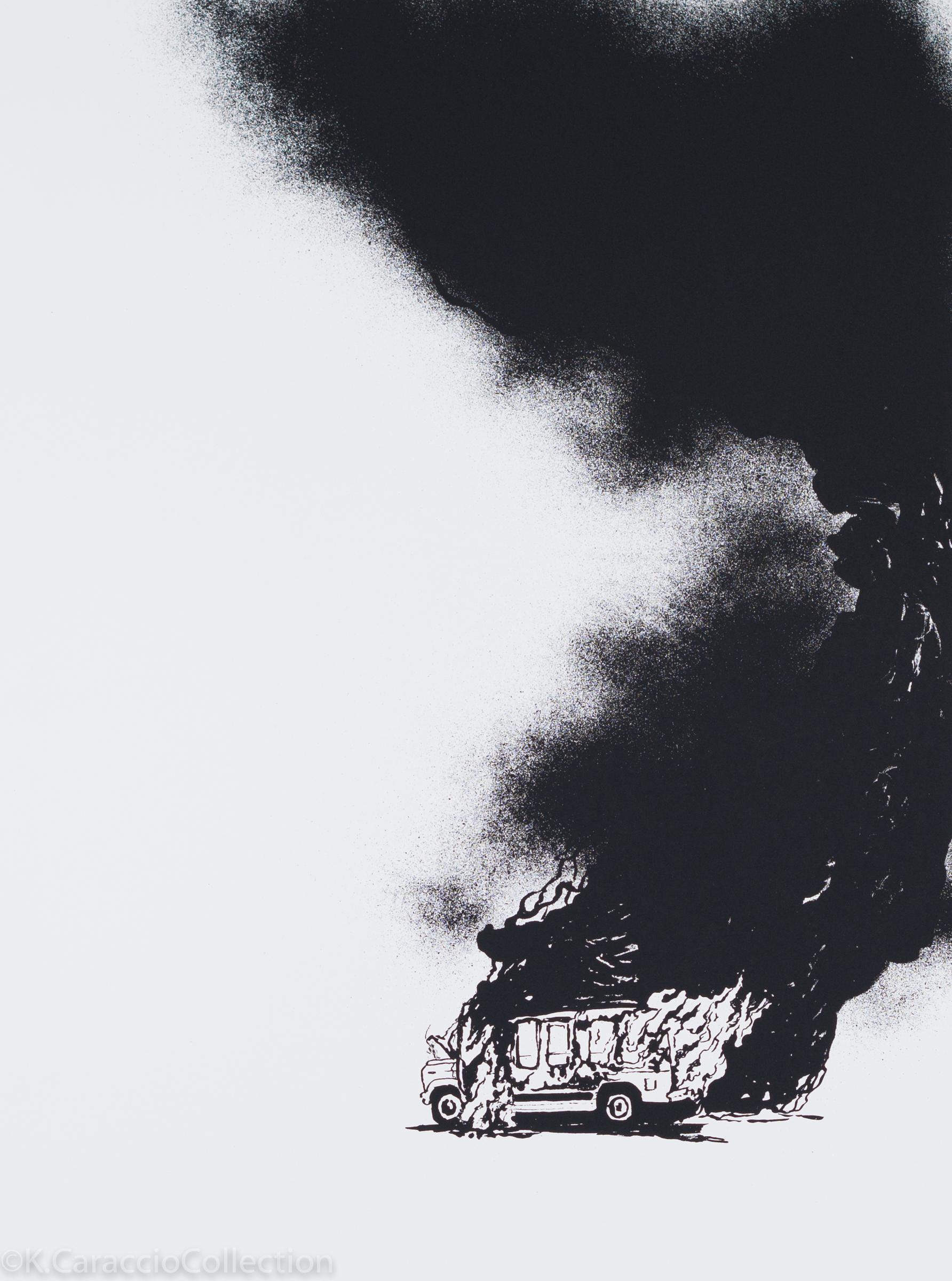 No Title, 2004