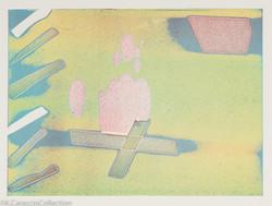 Accidental Atmosphere, 1985