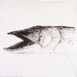 """Fish"", 2005"