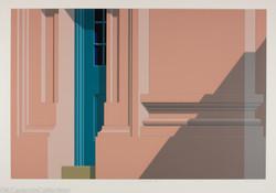Westside III, 1985