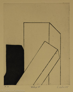 'Blox VI', 2005