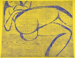 Nude Side 13, 1998